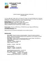 CR CM 02.03.2020