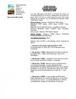 CR DU CM 03.02.2020