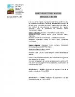 CR DU CM DU 11.05.2020