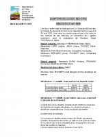 CR DU CM DU 27.04.2020