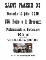 mairie_20200702_112033